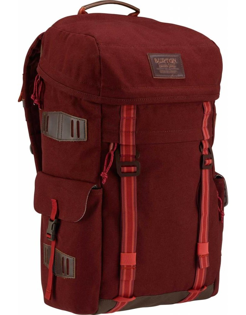 Burton Burton Annex Backpack