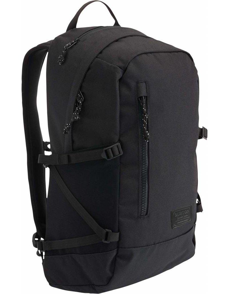 Burton Burton Prospect Backpack