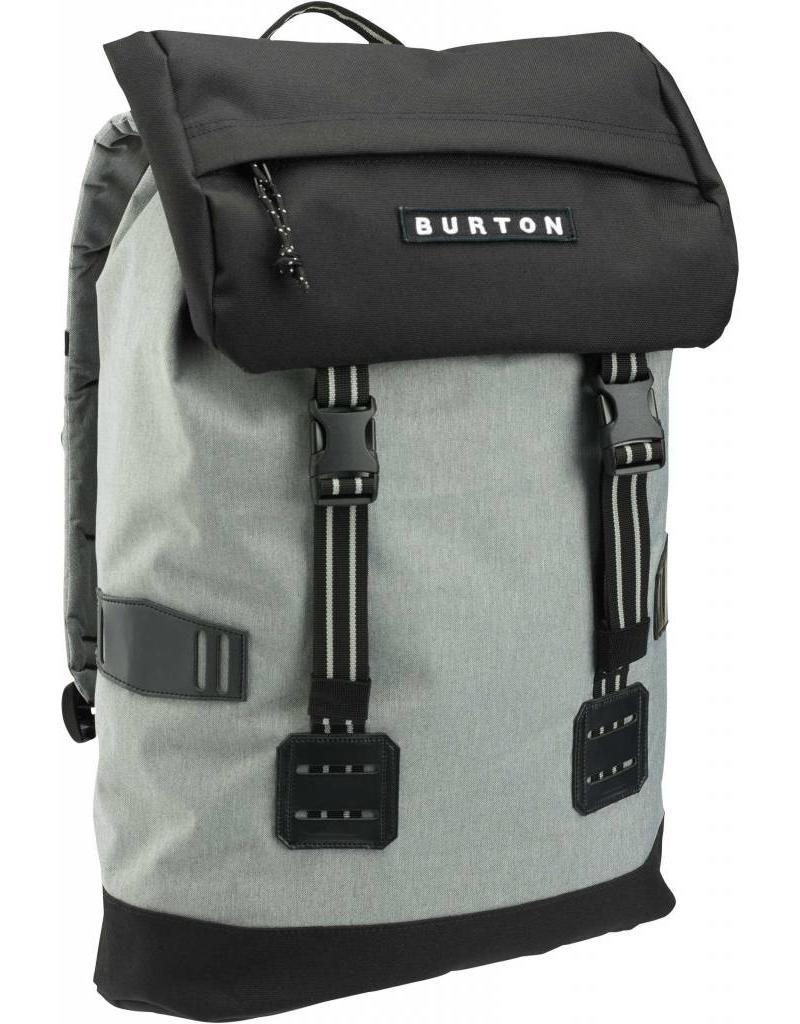 Burton Burton Tinder Backpack