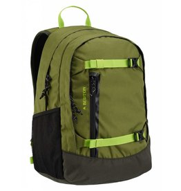 Burton Burton Youth Day Hiker Backpack