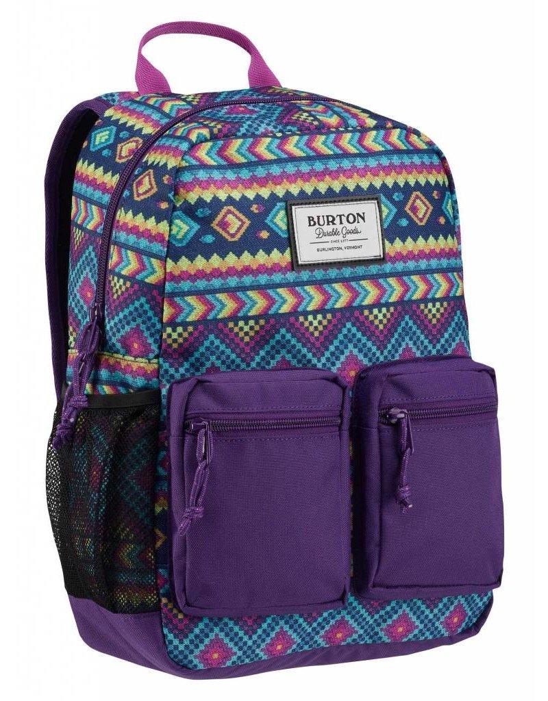 Burton Burton Youth Gromlet Backpack