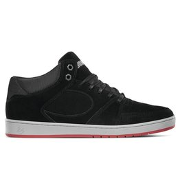 Es Accel Slim Mid Shoes (Wade Desarmo)