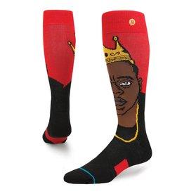 Stance Stance Snow Yo Bigs Socks