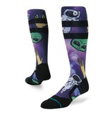 Stance Stance Snow Space Out Socks