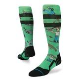 Stance Stance Snow Dad Cam Socks