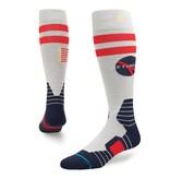 Stance Stance Snow Mission Control Socks