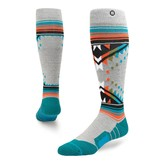 Stance Stance Snow Whitmore Socks