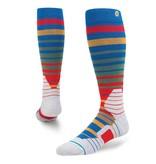 Stance Stance Snow Ralph Socks