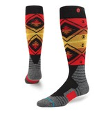 Stance Stance Snow Sonora Socks