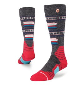 Stance Stance W Snow Bridgeport Socks