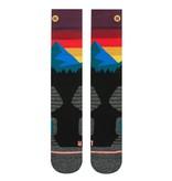Stance Stance W Snow Now Socks