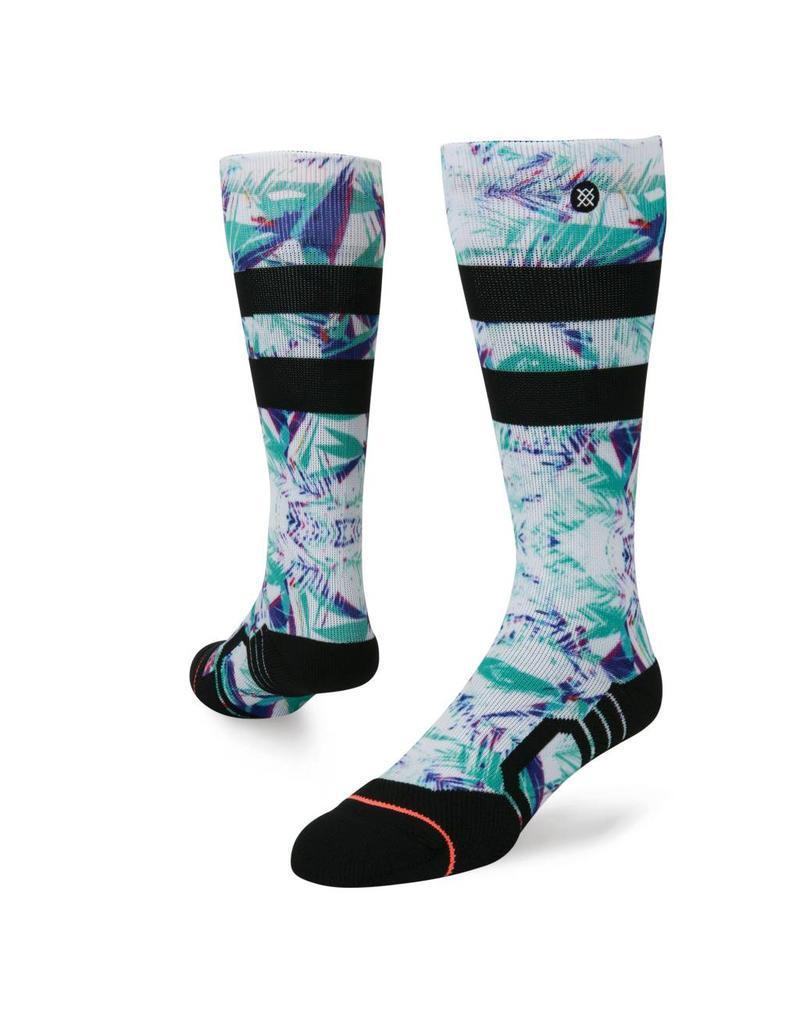 Stance Stance W Snow Typhoon Socks