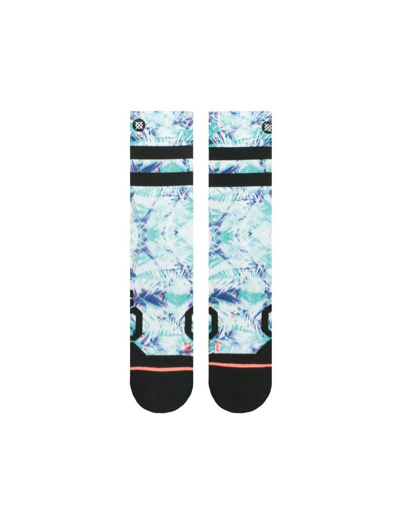 Stance Stance Girls Typhoon Socks