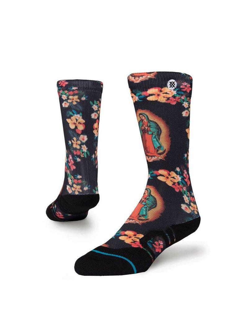 Stance Stance Boys Mama Mia Socks