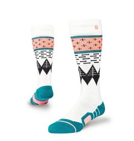 Stance Stance Girls Outland Socks