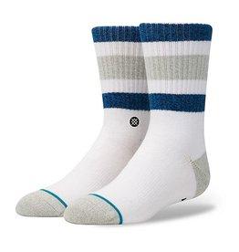 Stance Stance Boys Boyd Socks