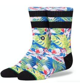 Stance Stance Boys Yada Socks