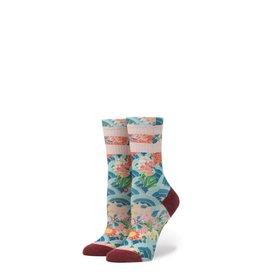 Stance Stance Girls Ichiban Socks