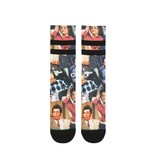 Stance Stance Seinfeld New Hampshire Ave Socks