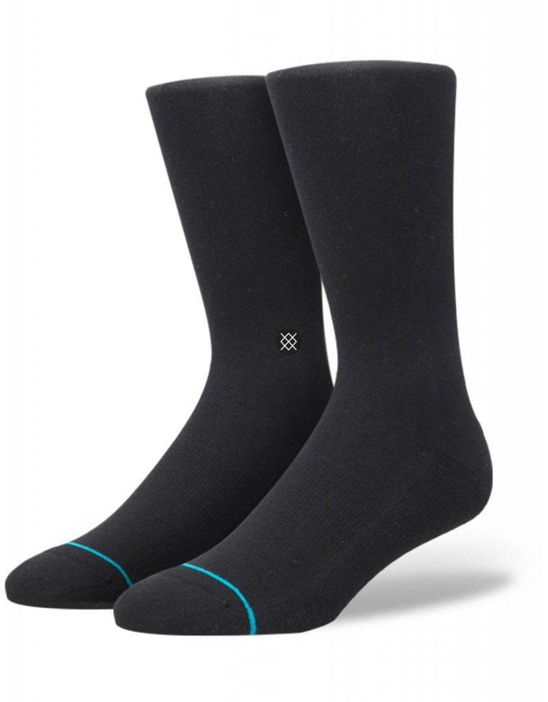 Stance Stance Division Socks