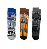 Stance Stance Star Wars A New Hope Socks
