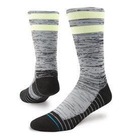 Stance Stance Fuat Athletic Franchise Socks