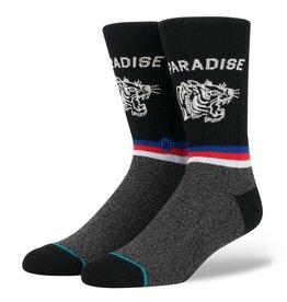 Stance Stance Tiger Eye Socks