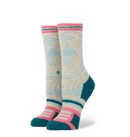 Stance Stance W Makamae Socks