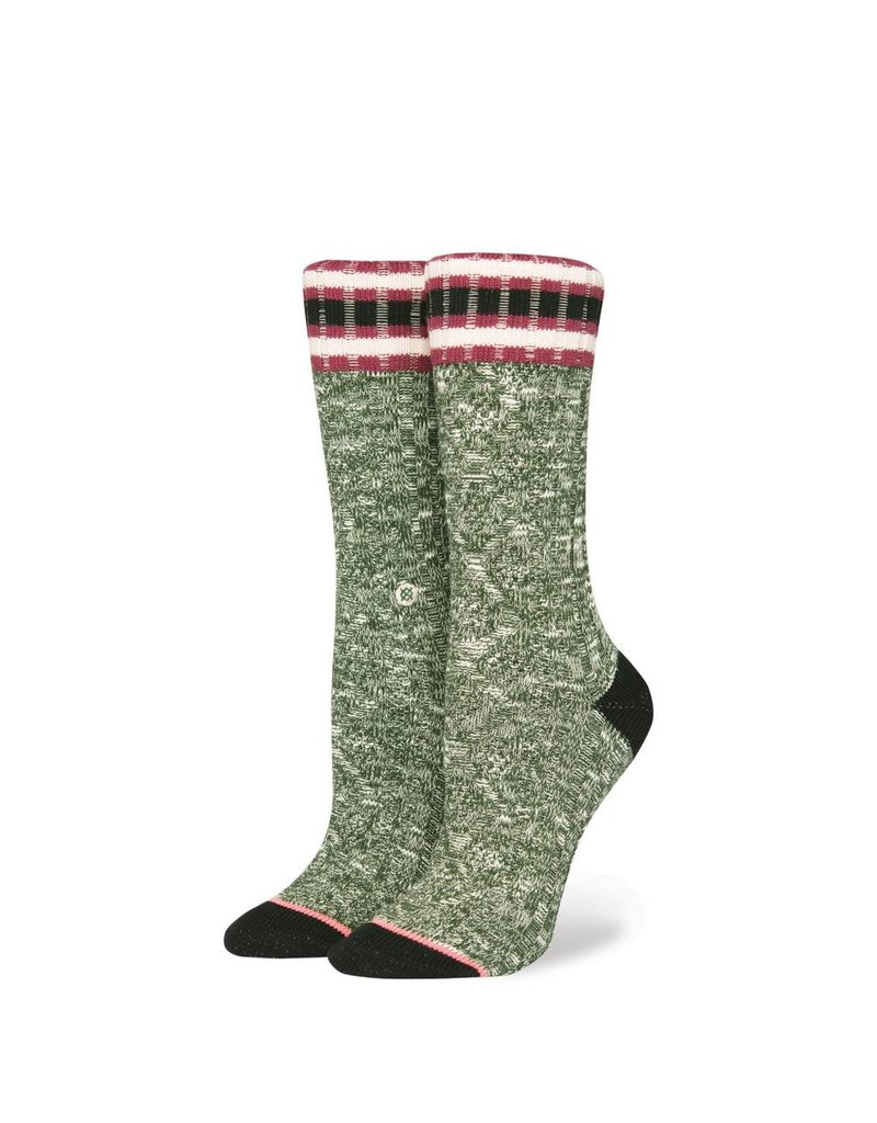 Stance Stance W Marlow Socks