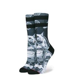 Stance Stance W Punker Skunker Socks