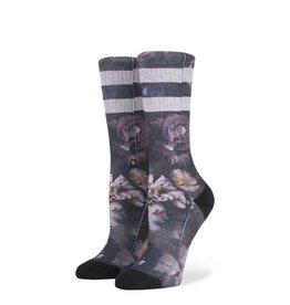 Stance Stance W Dark Blooms Socks