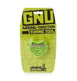 Gnu GNU Mtx Edge Tuning Tool