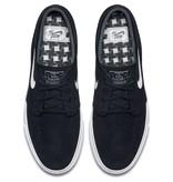 Nike Nike SB Janoski OG Shoes