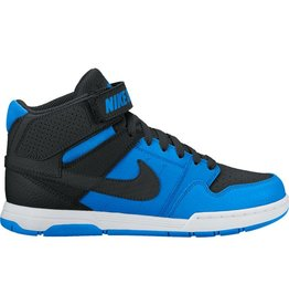Nike Nike SB Mogan Mid Kids Shoes