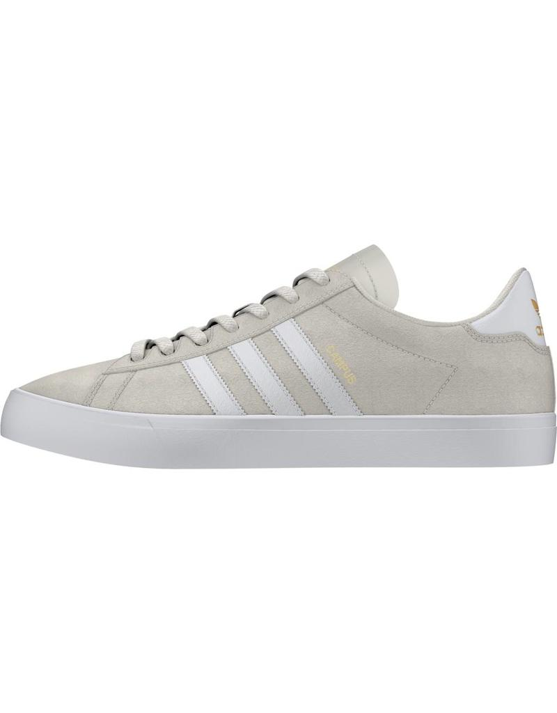 Urban Outfitters x adidas adidas Franz Beckenbauer Track Pant Yellow L at Urban Outfitters from Urban Outfitters | Shop