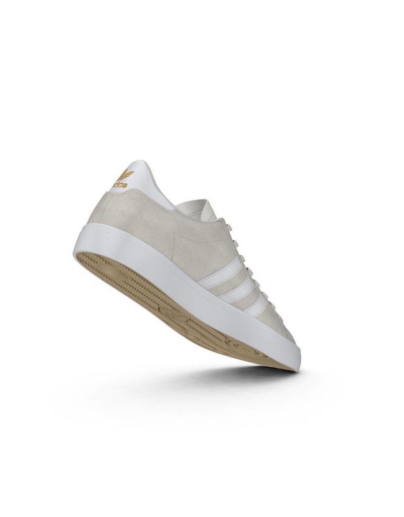 Adidas Adidas Campus Vulc Shoes