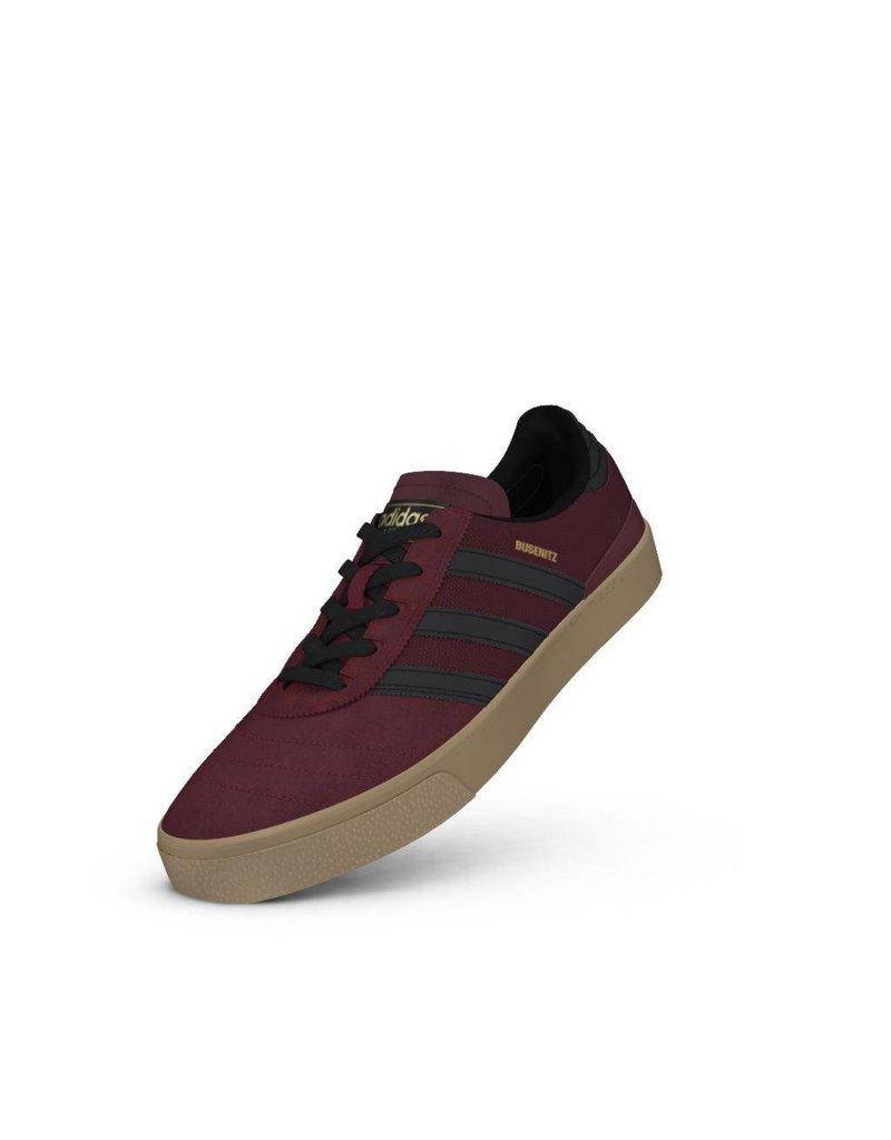 Adidas Adidas Busenitz Vulc Shoes