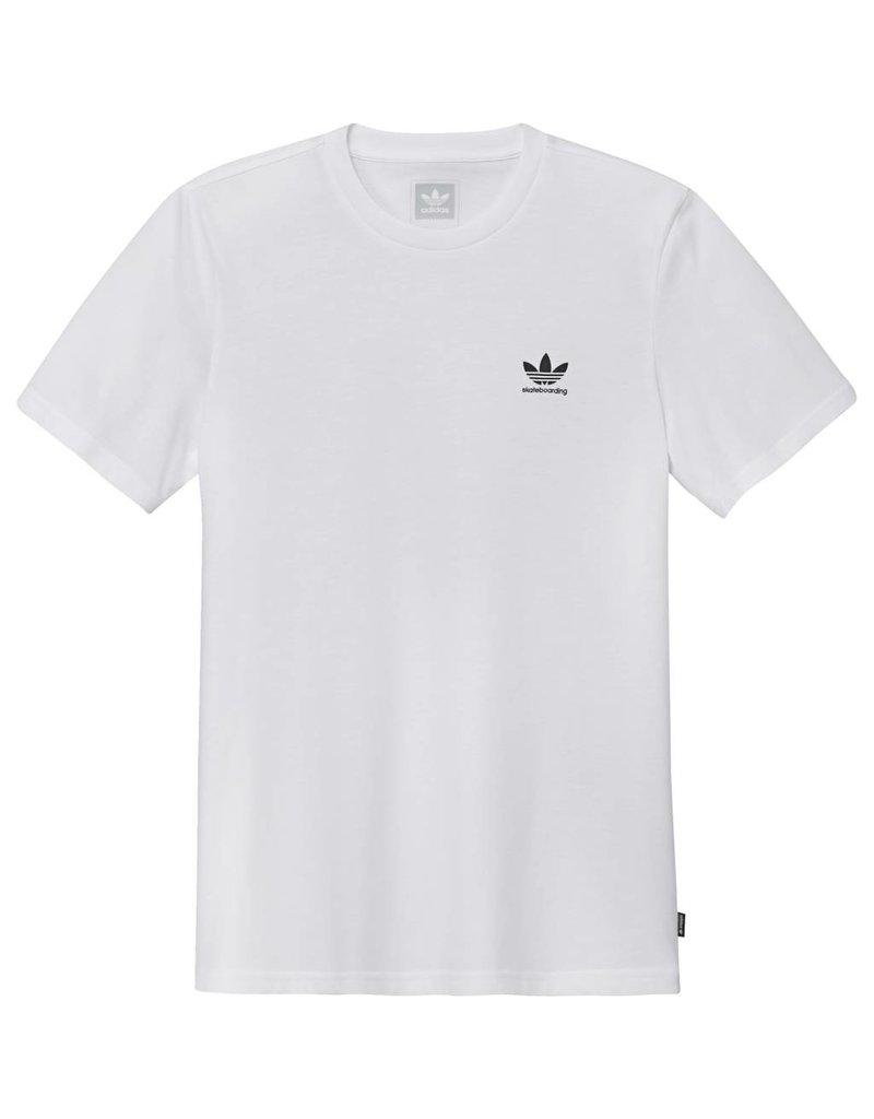 Adidas Adidas Clima 2.0 T-Shirt