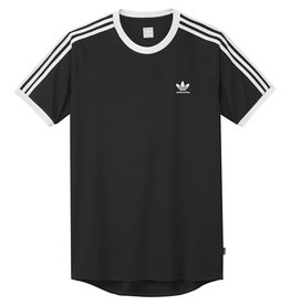 Adidas Adidas California 2.0 T-Shirt