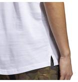 Adidas Adidas California 2.0 T-Shirt