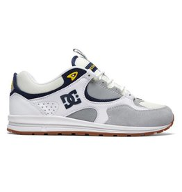 Dc DC Kalis Lite Shoes