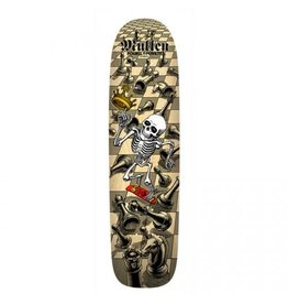 Powell Peralta Powell Peralta Series 10 Re-Issue Rodney Mullen Deck