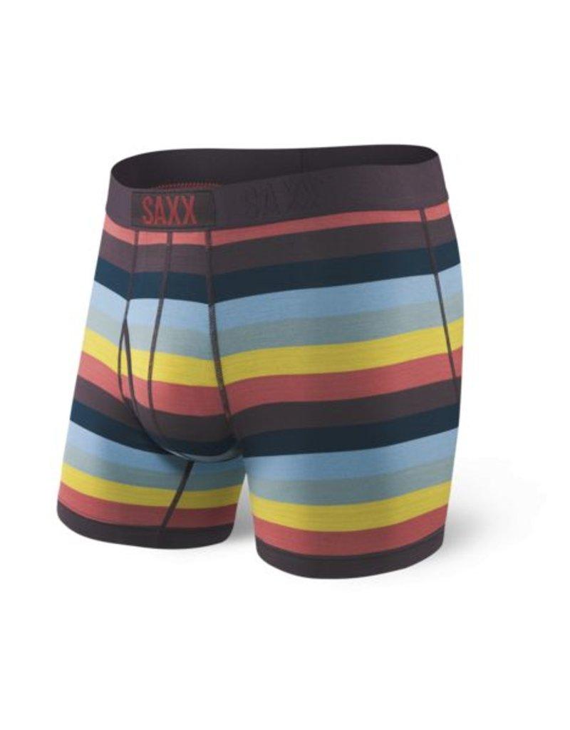Saxx Saxx Ultra Boxers Cabana Stripe