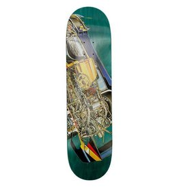 Call Me 917 Call Me 917 Racer Two Deck (8.25)
