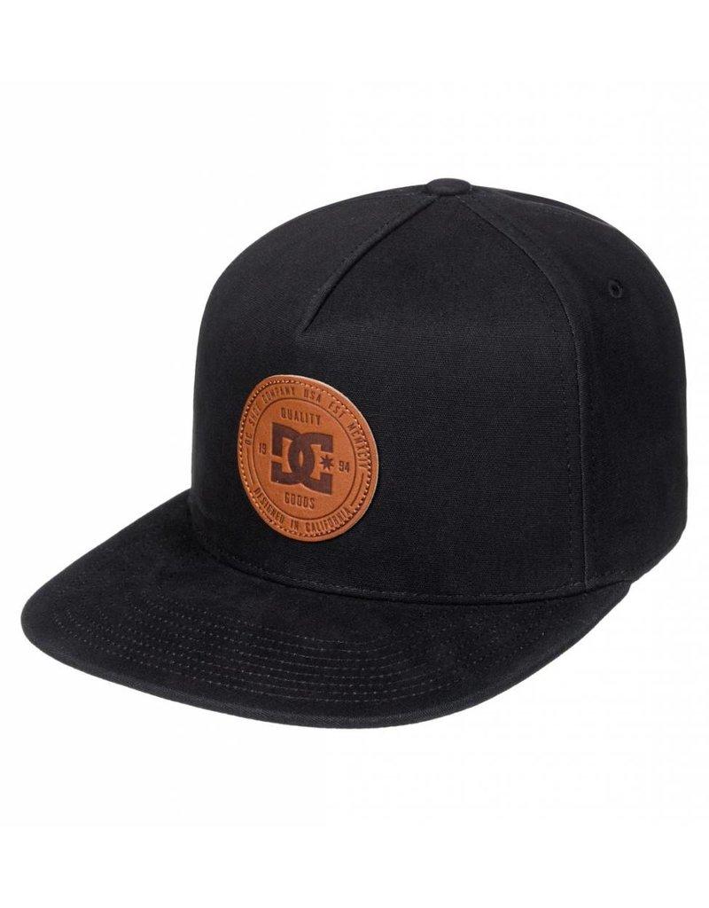 Dc DC Proceeder Kids Hat