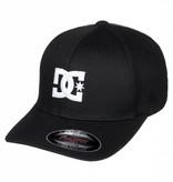 Dc DC Cap Star 2 Kids Hat (48-52cm)