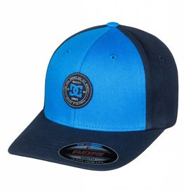 Dc DC Breaker Kids Hat