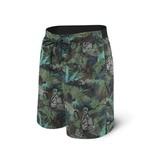 Saxx Saxx Cannonball 2N1 Shorts (long)