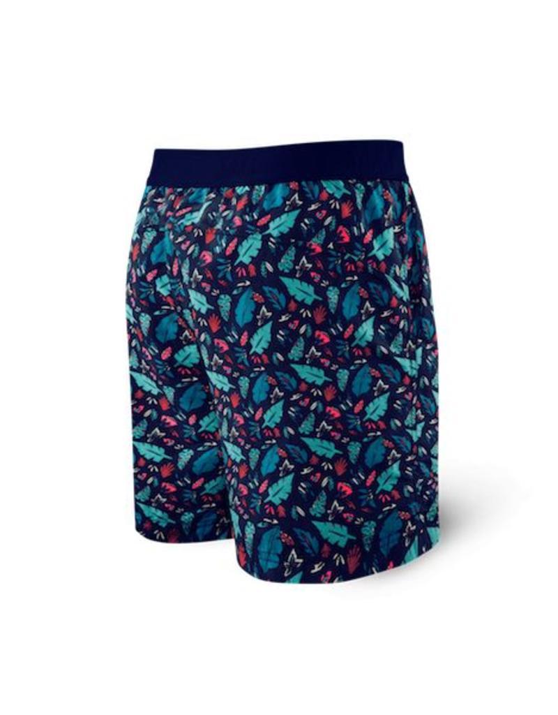 Saxx Saxx Cannonball 2N1 Shorts (short)