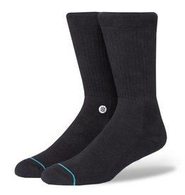 Stance Stance Un Icon Socks